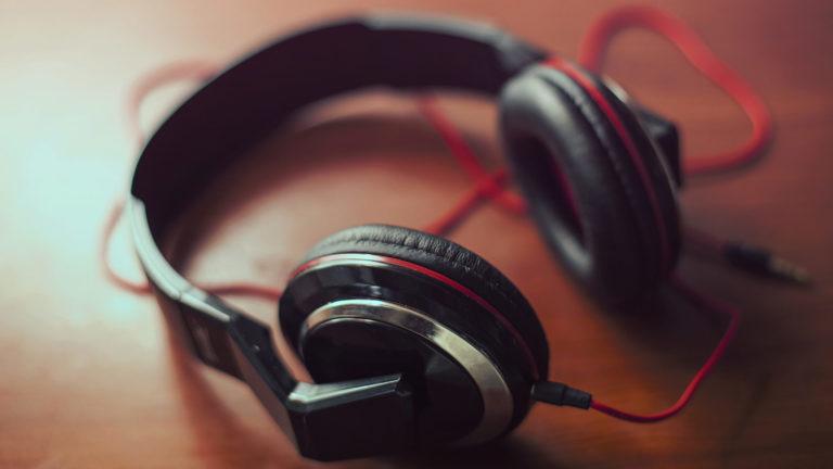 なぜ、ハイレゾ音源は必要ないのに 32-bit Float 384kHz 録音は必要なのか?