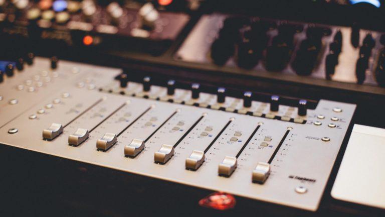 音楽制作における悩みの本質