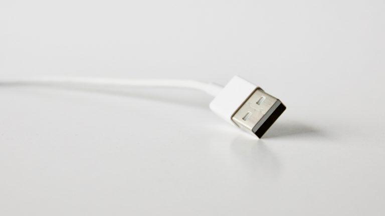 USB ストリーミングの問題点と解決策
