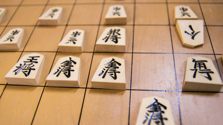 AI プラグインを活用するなら将棋のプロ棋士を参考にしろ!