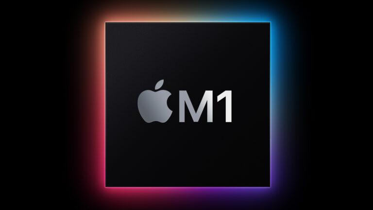 Apple M1 Chip 搭載機で動作しないオーディオデバイスを動かす方法